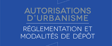 Urbanisme application du droit des sols le gr sivaudan for Cerfa 13408