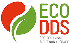 eco-dds