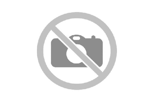 Cinémas - Le Grésivaudan - Communauté de Communes